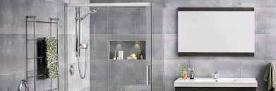 Bathroom Designs Auckland