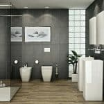 How Much Does It Cost To Renovate A Bathroom In New Zealand