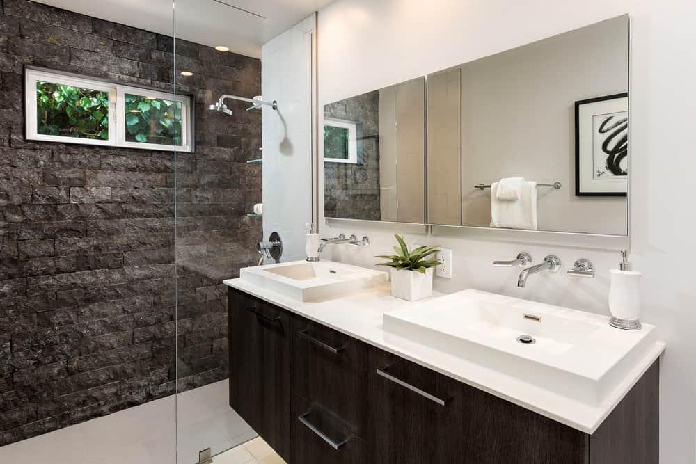 bathroom renovations auckland
