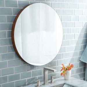 Bathroom Wall Mirror