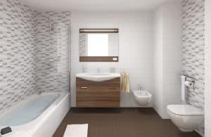 Bath and Tiles Auckland