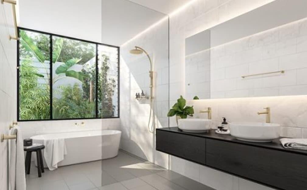 Bathroom Ideas Auckland