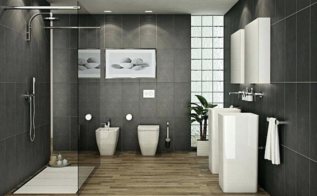 Bathroom Ideas Auckland