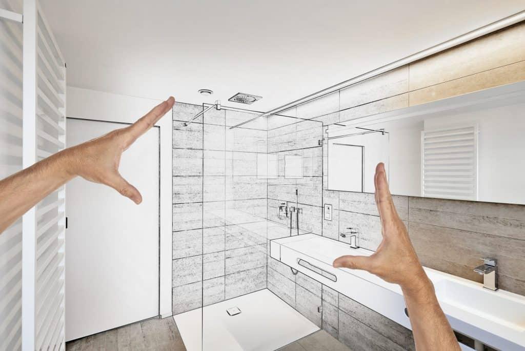 Bathroom Design Auckland
